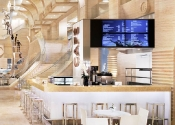 yeni-scientology-merkezi-145-milyon-dolara-yapildi-07