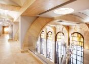 yeni-scientology-merkezi-145-milyon-dolara-yapildi-08