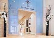 yeni-scientology-merkezi-145-milyon-dolara-yapildi-09