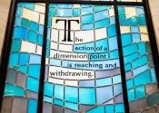yeni-scientology-merkezi-145-milyon-dolara-yapildi-11