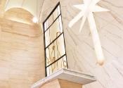 yeni-scientology-merkezi-145-milyon-dolara-yapildi-12