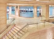 yeni-scientology-merkezi-145-milyon-dolara-yapildi-13