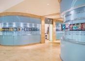 yeni-scientology-merkezi-145-milyon-dolara-yapildi-14
