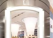 yeni-scientology-merkezi-145-milyon-dolara-yapildi-15