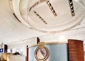 yeni-scientology-merkezi-145-milyon-dolara-yapildi-16