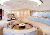 yeni-scientology-merkezi-145-milyon-dolara-yapildi-17