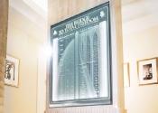 yeni-scientology-merkezi-145-milyon-dolara-yapildi-18