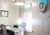 yeni-scientology-merkezi-145-milyon-dolara-yapildi-19