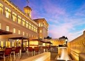 yeni-scientology-merkezi-145-milyon-dolara-yapildi-21