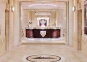 yeni-scientology-merkezi-145-milyon-dolara-yapildi-23