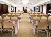 yeni-scientology-merkezi-145-milyon-dolara-yapildi-24