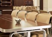 yeni-scientology-merkezi-145-milyon-dolara-yapildi-25