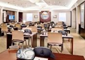 yeni-scientology-merkezi-145-milyon-dolara-yapildi-26