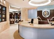 yeni-scientology-merkezi-145-milyon-dolara-yapildi-27