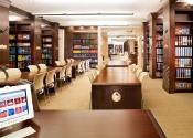yeni-scientology-merkezi-145-milyon-dolara-yapildi-28