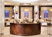 yeni-scientology-merkezi-145-milyon-dolara-yapildi-29