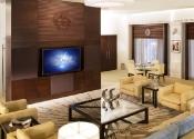 yeni-scientology-merkezi-145-milyon-dolara-yapildi-30