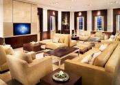 yeni-scientology-merkezi-145-milyon-dolara-yapildi-31