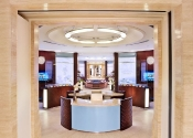 yeni-scientology-merkezi-145-milyon-dolara-yapildi-33