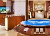 yeni-scientology-merkezi-145-milyon-dolara-yapildi-34