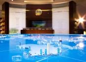 yeni-scientology-merkezi-145-milyon-dolara-yapildi-36