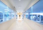 yeni-scientology-merkezi-145-milyon-dolara-yapildi-39