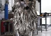 selcuk-yilmaz-aslan-heykeli-3