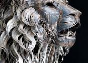 selcuk-yilmaz-aslan-heykeli-4
