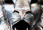selcuk-yilmaz-aslan-heykeli-5
