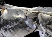 selcuk-yilmaz-aslan-heykeli-6