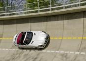 mercedes-sls-amg-roadster-8
