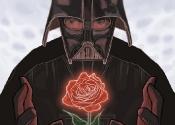 Star-Wars-Sevgililer-Gunu-Kartlari-2