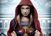 Supergirl-Girl-of-Steel-by-Jeff-Chapman-0