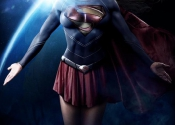 Supergirl-Girl-of-Steel-by-Jeff-Chapman-2