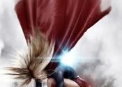 Supergirl-Girl-of-Steel-by-Jeff-Chapman-3