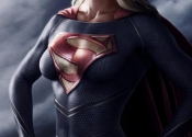 Supergirl-Girl-of-Steel-by-Jeff-Chapman-4