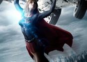 Supergirl-Girl-of-Steel-by-Jeff-Chapman-5