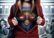 Supergirl-Girl-of-Steel-by-Jeff-Chapman-6
