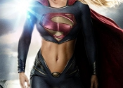 Supergirl-Girl-of-Steel-by-Jeff-Chapman-7