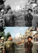 Vietnam İnfazı
