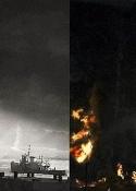 Pearl Harbor Saldırısı - 7 Aralık 1941