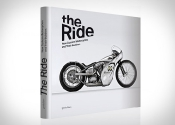 the-ride-chris-hunter