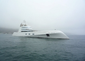 Motor-Yacht-A-$324-Milyon