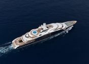 Serene-$324-Milyon