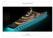 Azzam-$627-Milyon