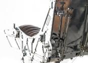 martin-baker-mk10-panavia-tornado-ejector-seat-02