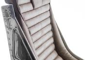 martin-baker-mk10-panavia-tornado-ejector-seat-04