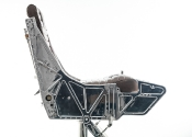 martin-baker-mk10-panavia-tornado-ejector-seat-05