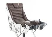 martin-baker-mk10-panavia-tornado-ejector-seat-08
