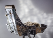 martin-baker-mk10-panavia-tornado-ejector-seat-13
